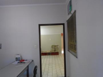 Comprar Comerciais / Salão em Sertãozinho R$ 500.000,00 - Foto 7