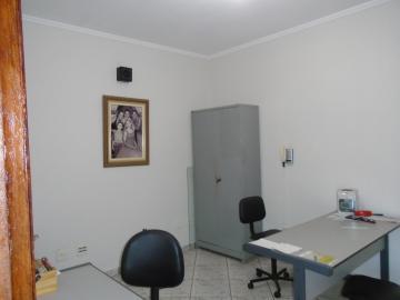 Comprar Comerciais / Salão em Sertãozinho R$ 500.000,00 - Foto 6