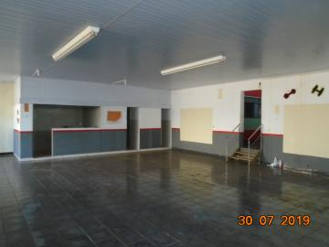 Alugar Comerciais / Salão em Sertãozinho R$ 2.100,00 - Foto 5