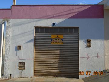 Alugar Comerciais / Salão em Sertãozinho R$ 750,00 - Foto 2