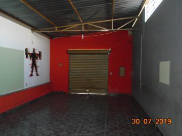 Alugar Comerciais / Salão em Sertãozinho R$ 750,00 - Foto 3