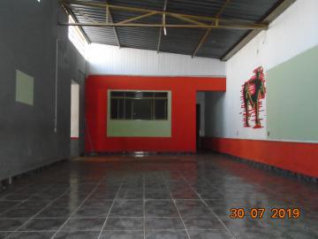 Alugar Comerciais / Salão em Sertãozinho R$ 750,00 - Foto 4