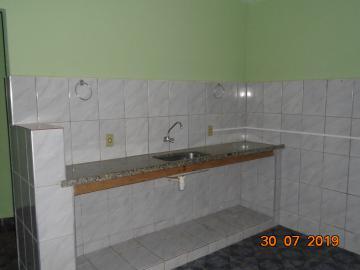 Alugar Comerciais / Salão em Sertãozinho R$ 750,00 - Foto 5