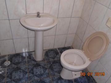 Alugar Comerciais / Salão em Sertãozinho R$ 750,00 - Foto 8