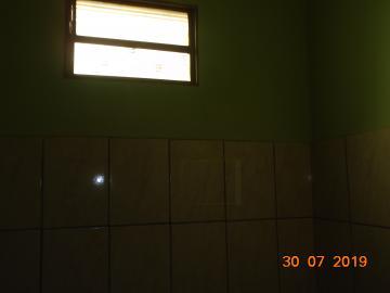 Alugar Comerciais / Salão em Sertãozinho R$ 750,00 - Foto 9