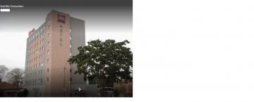 Alugar Apartamentos / Comercial em Sertãozinho. apenas R$ 130.000,00