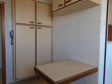 Alugar Apartamentos / Padrão em Sertãozinho R$ 1.000,00 - Foto 20