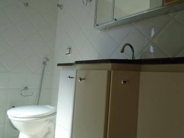 Alugar Apartamentos / Padrão em Sertãozinho R$ 1.000,00 - Foto 13