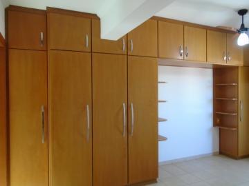 Alugar Apartamentos / Padrão em Sertãozinho R$ 1.000,00 - Foto 7