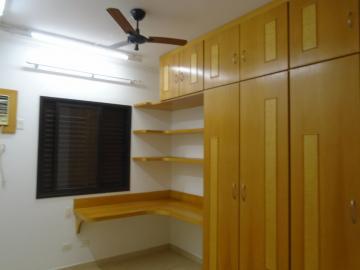 Alugar Apartamentos / Padrão em Sertãozinho R$ 1.000,00 - Foto 8