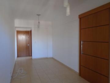 Alugar Apartamentos / Padrão em Sertãozinho R$ 1.000,00 - Foto 4