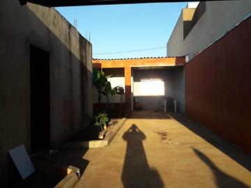 Comprar Casas / Padrão em Bonfim Paulista R$ 200.000,00 - Foto 2