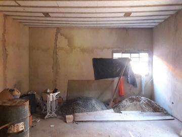 Comprar Casas / Padrão em Bonfim Paulista R$ 200.000,00 - Foto 3