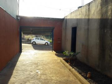 Comprar Casas / Padrão em Bonfim Paulista R$ 200.000,00 - Foto 4