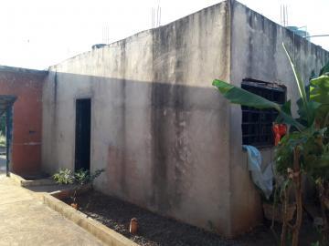 Comprar Casas / Padrão em Bonfim Paulista R$ 200.000,00 - Foto 5