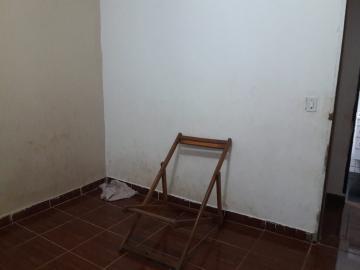 Comprar Casas / Padrão em Bonfim Paulista R$ 200.000,00 - Foto 7