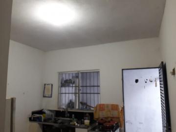 Comprar Casas / Padrão em Bonfim Paulista R$ 200.000,00 - Foto 8