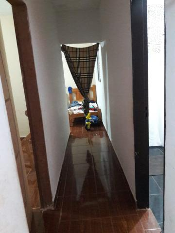 Comprar Casas / Padrão em Bonfim Paulista R$ 200.000,00 - Foto 9