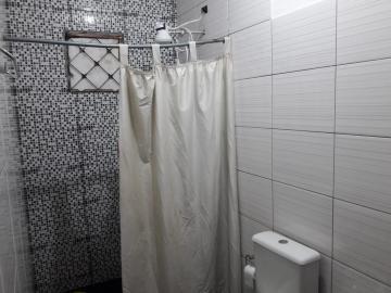 Comprar Casas / Padrão em Bonfim Paulista R$ 200.000,00 - Foto 10