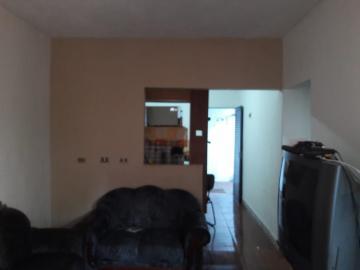 Comprar Casas / Padrão em Bonfim Paulista R$ 200.000,00 - Foto 13