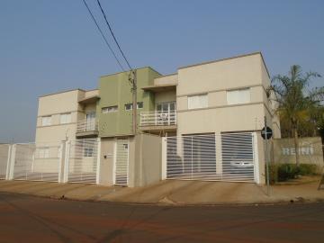 Alugar Apartamentos / Padrão em Sertãozinho. apenas R$ 170.000,00