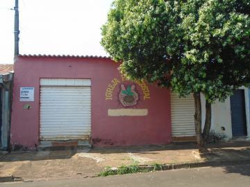 Alugar Casas / Padrão em Sertãozinho. apenas R$ 140.000,00