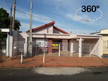 Casas / Padrão em Sertãozinho , Comprar por R$290.000,00