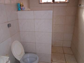Comprar Casas / Padrão em Sertãozinho R$ 190.000,00 - Foto 6