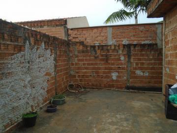 Comprar Casas / Padrão em Sertãozinho R$ 190.000,00 - Foto 11