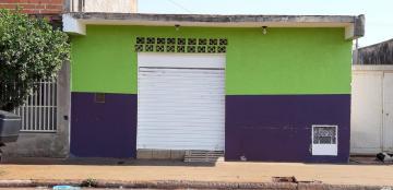 Alugar Comerciais / Salão em Sertãozinho. apenas R$ 1.000,00