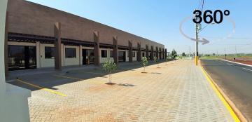 Sertaozinho Jardim Grande Alianca Comercial Locacao R$ 2.500,00 Area construida 94.00m2