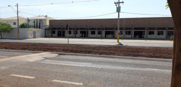 Alugar Comerciais / Sala em Sertãozinho R$ 2.500,00 - Foto 5