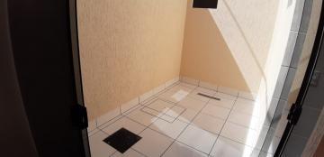 Alugar Comerciais / Sala em Sertãozinho R$ 2.500,00 - Foto 16