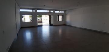 Alugar Comerciais / Sala em Sertãozinho R$ 2.500,00 - Foto 24