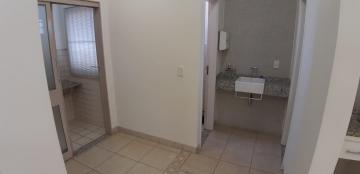 Alugar Comerciais / Salão em Sertãozinho R$ 1.850,00 - Foto 6
