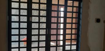 Comprar Casas / Padrão em Jardinópolis R$ 250.000,00 - Foto 4