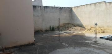 Comprar Casas / Padrão em Jardinópolis R$ 250.000,00 - Foto 8
