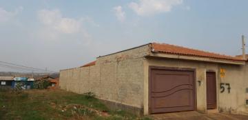 Comprar Casas / Padrão em Jardinópolis R$ 250.000,00 - Foto 2