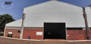 Sertaozinho Zanini Comercial Locacao R$ 35.675,52 Condominio R$4.459,44 Area construida 4459.44m2