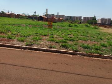 Comprar Terrenos / Padrão em Sertãozinho R$ 115.000,00 - Foto 1