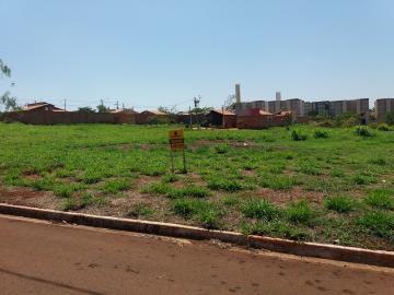Comprar Terrenos / Padrão em Sertãozinho R$ 115.000,00 - Foto 2