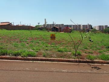 Alugar Terrenos / Padrão em Sertãozinho. apenas R$ 154.000,00