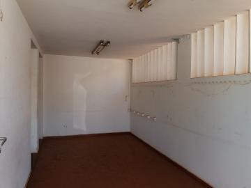 Comprar Casas / Padrão em Sertãozinho R$ 950.000,00 - Foto 4