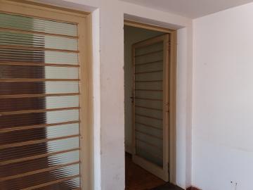 Comprar Casas / Padrão em Sertãozinho R$ 950.000,00 - Foto 5