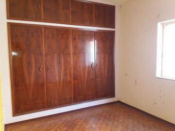 Comprar Casas / Padrão em Sertãozinho R$ 950.000,00 - Foto 8