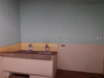 Comprar Casas / Padrão em Sertãozinho R$ 950.000,00 - Foto 12