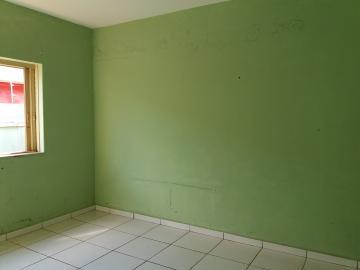 Comprar Casas / Padrão em Sertãozinho R$ 950.000,00 - Foto 11