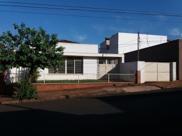 Comprar Casas / Padrão em Sertãozinho R$ 950.000,00 - Foto 3