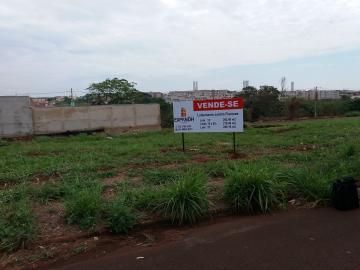 Alugar Terrenos / Padrão em Sertãozinho. apenas R$ 120.000,00