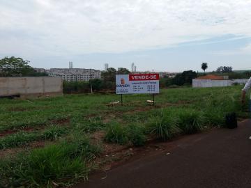 Alugar Terrenos / Padrão em Sertãozinho. apenas R$ 110.000,00